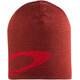 Oakley Mainline Beanie Men Iron Red
